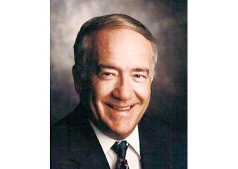 Robert Lewis - State Farm Insurance Agent in Bella Vista, AR