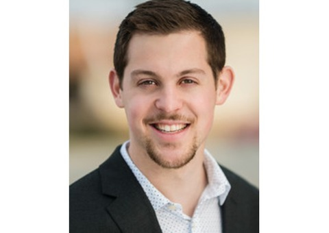 Garrett Youngblood - State Farm Insurance Agent in Centerton, AR