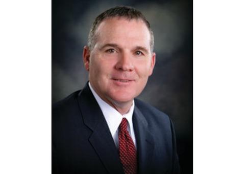 DeWayne Trichell - State Farm Insurance Agent in Bentonville, AR