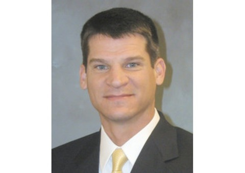 Kevin Sorg - State Farm Insurance Agent in Lowell, AR
