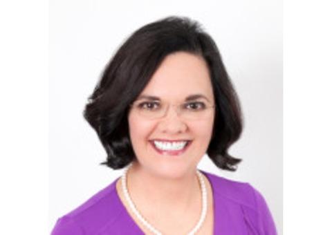 Lori Rogers - Farmers Insurance Agent in Pea Ridge, AR