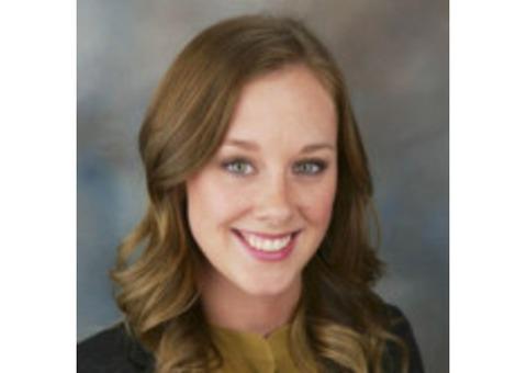 Clarissa Ogden - Farmers Insurance Agent in Bentonville, AR
