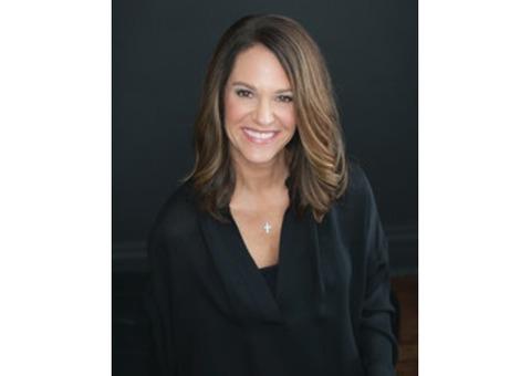 Serena Smith - State Farm Insurance Agent in Bentonville, AR