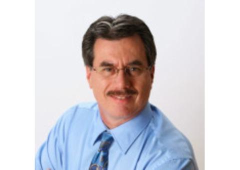 Ronald McDevitt - Farmers Insurance Agent in Bella Vista, AR