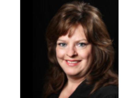 Shelley Parson - Farmers Insurance Agent in Bentonville, AR